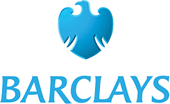 https://www.sigworkplace.ie/wp-content/uploads/2019/11/barclays_logo.png