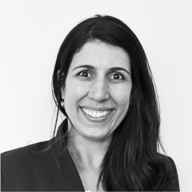 Fabiana Toledo Zanca